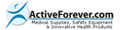ActiveForever Coupons