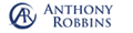 Anthony Robbins Coupons