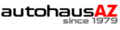 AutohausAZ Coupons