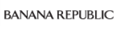Banana Republic Canada Coupons