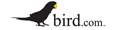 Bird.com Coupons