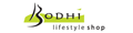 Bodhi Shop Coupons