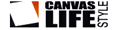 CanvasLifestyle Coupons