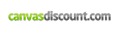 Canvasdiscount Coupons