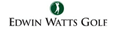 Edwin Watts Golf Coupons