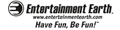 Entertainment Earth Coupons