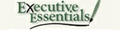 Executive Essentials Coupons