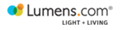 Lumens Light + Living Coupons