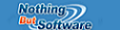NothingButSoftware Coupons