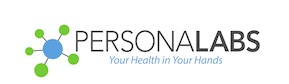 15% Off Coupon for Any Personalabs Tests