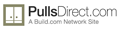 PullsDirect Coupons