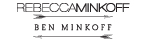Rebecca Minkoff Coupons