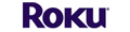 Roku Coupons