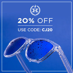 (US) Site-Wide 20% Off